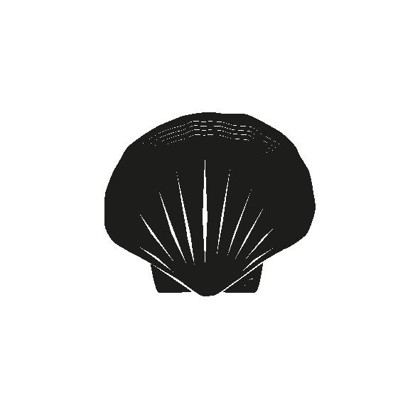 Weekdier